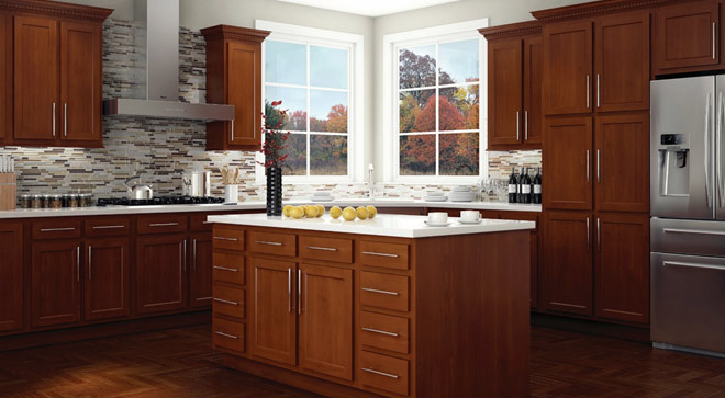 The kitchen cabinet package above sells for a recommended retail price of LESS THAN $3000! (Includes cabinets pictured only. Does not include door pulls or ... & Kitchen Kompact Cabinets \u2013 Alpine Plywood kurilladesign.com