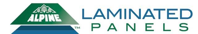 laminatedpanels